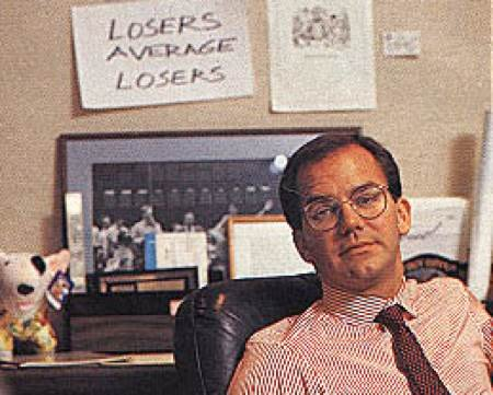 the-15-best-things-paul-tudor-jones-has-ever-said-about-trading
